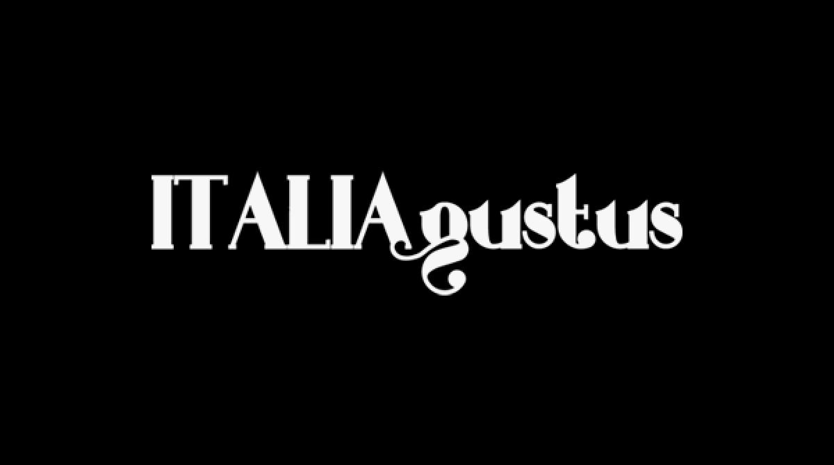 Immagine - Italia Gustus